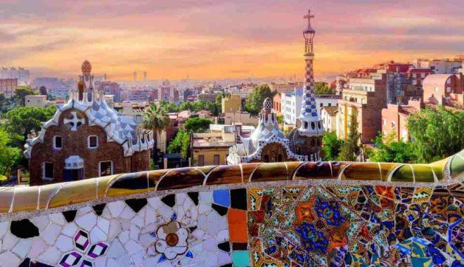 Grecia și Spania ar vrea să primească doar turiști vaccinați anti-Covid - 1-1611240052.jpg