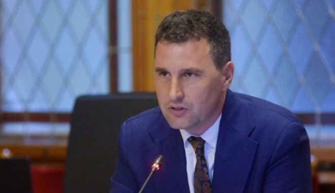 Ministrul Mediului: Nu se va introduce nicio formă de taxă auto anul acesta - 1-1611242673.jpg