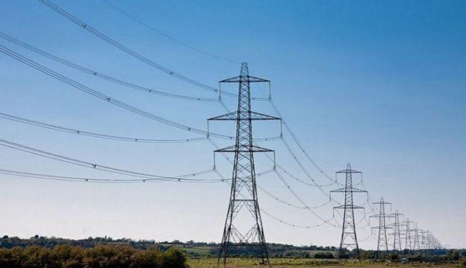 Ce paşi trebuie să facă consumatorii pentru a-şi schimba contractul la energie - 1-1611321050.jpg