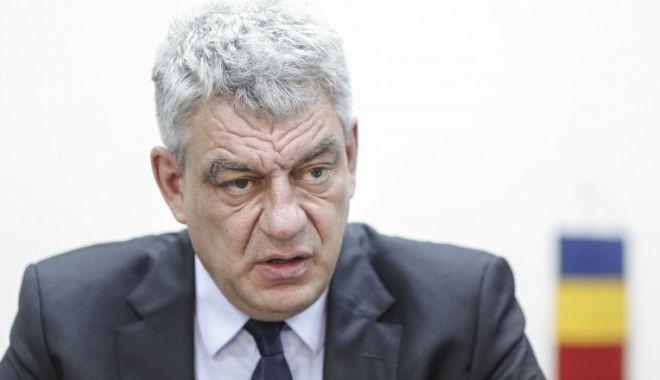 Mihai Tudose: Planul Naţional de Redresare şi Rezilienţă este o sinucidere asistată şi anunţată - 1-1611329466.jpg