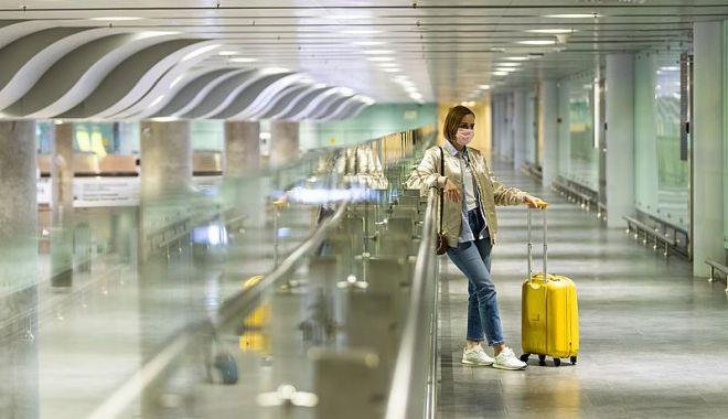 Belgia va interzice toate călătoriile neesenţiale în februarie - 1-1611340071.jpg