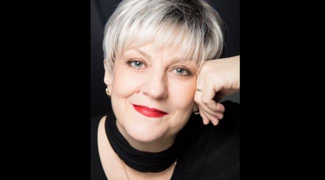 A murit actriţa Oana Ştefănescu - 1-1611475349.jpg
