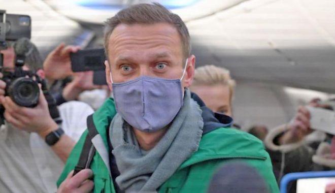 Mesajul al lui Navalnîi din închisoare: N-am de gând să mă spânzur ori să-mi tai venele cu lingura - 1-1611486927.jpg