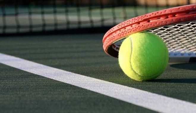 Australia a programat un nou turneu WTA înainte de Australian Open - 1-1611489979.jpg