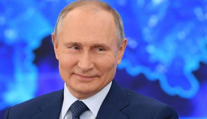 Putin afirmă că nu îi aparţine palatul din ancheta lui Aleksei Navalnîi - 1-1611583374.jpg