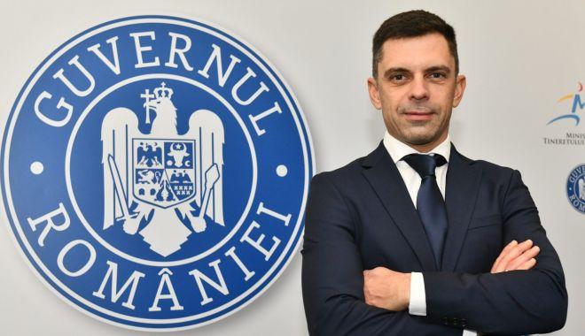 Eduard Novak şi preşedintele Iohannis au discutat strategia naţională pentru sport - 1-1611677673.jpg