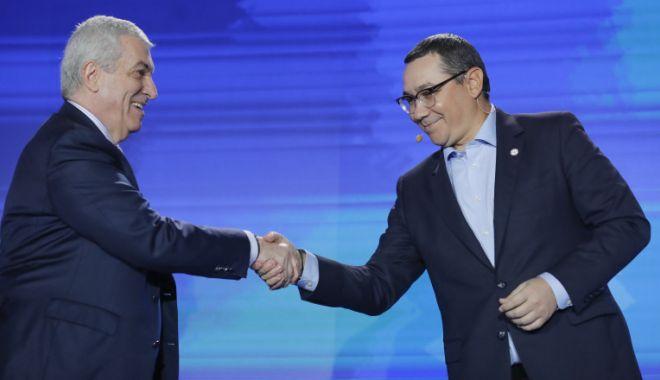 Pro România a convocat Congres pentru întreruperea fuziunii cu ALDE - 1-1611683258.jpg