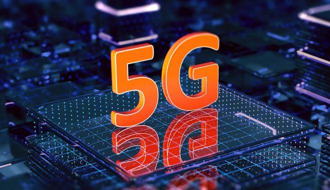 Studiu. Conspirațiile despre 5G nu au foarte mare succes în România - 1-1614172057.jpg