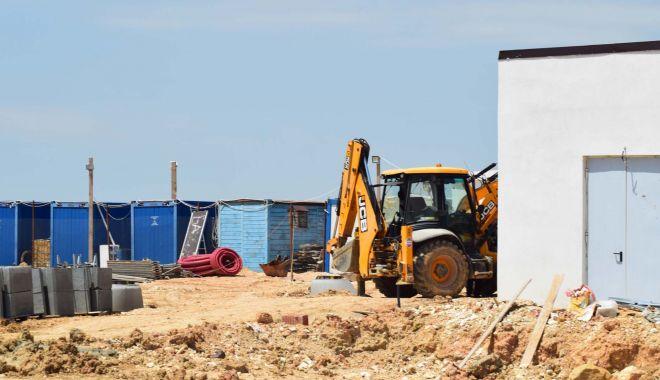 CJC a finalizat construirea staţiei de sortare a deşeurilor reciclabile de la Ovidiu - 1-1627064933.jpg