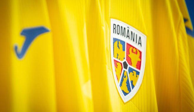 Fotbal / Stranierii din naţionalele U21 şi U20 convocaţi pentru meciurile din luna octombrie - 1-1631875171.jpg