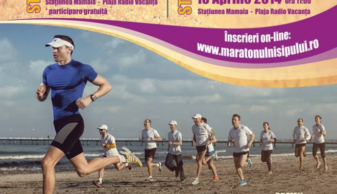 10 aprilie, ultima zi de înscriere pentru Maratonul Nisipului - 102-1396626532.jpg