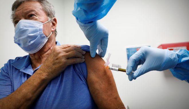 Persoanele vaccinate în străinătate cu prima doză vor putea face rapelul în România, fără programare - 106717234160103386520200925t0207-1618574470.jpg