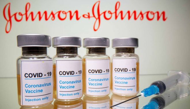 Nu s-a stabilit nicio legătură între cheagurile de sânge şi vaccinul Johnson & Johnson - 106808949160755221420201209t2204-1618035528.jpg