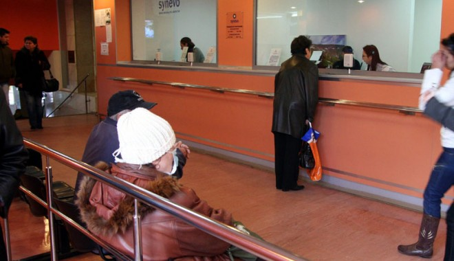 Foto: Cine se poate interna o zi în spital pentru analize gratuite