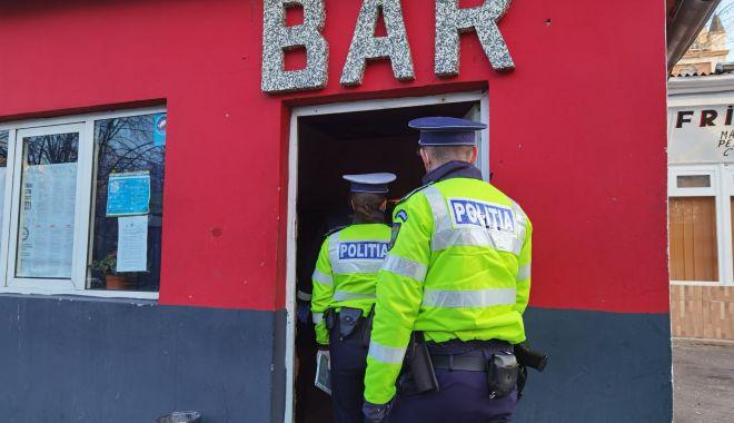 Bărbatul BĂTUT de un polițist de la Secția 5 A MURIT! - 10f5af0936b444b2b415d92c1be6d8e9-1623578665.jpg