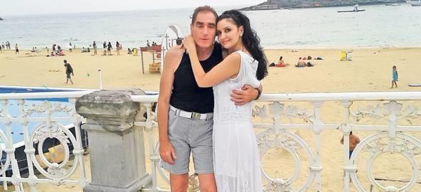 Foto: Soţia lui Petre Roman a luat o decizie radicală