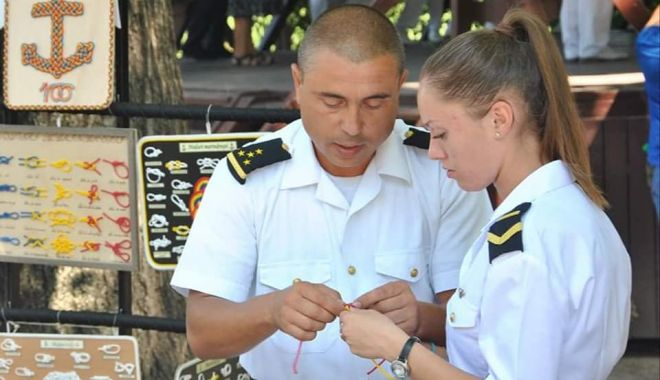 110 ani de la înfiinţarea Corpului Militar al Maiştrilor Militari de Marină - 110anidelainfiintarea-1557159814.jpg