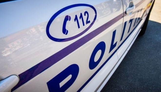 Un angajat de la Protecția Copilului, acuzat că ar fi agresat sexual o copilă de 14 ani - 112-1567440887.jpg