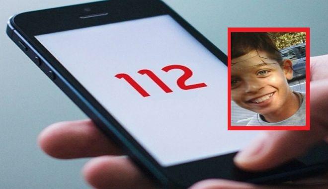 Informație de ultim moment despre minorul din Constanța, dat dispărut - 1121170x480-1570712091.jpg
