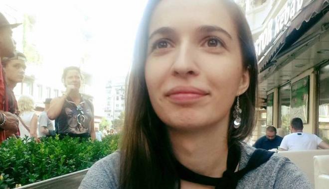 Foto: SCANDALOS! EXACT CA PE VREMEA COMUNIŞTILOR: Profesoară de română dată afară din şcoală pentru că a criticat-o pe Gabriela Firea