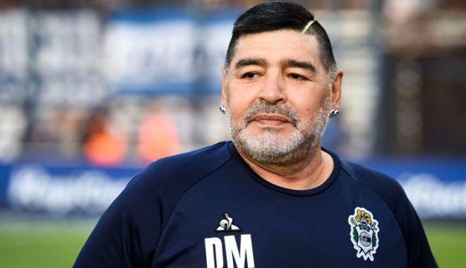 "Agonia lui Maradona. Starul argentinian, ""abandonat"" de echipa medicală - 1174213original1280x720-1619850553.jpg"