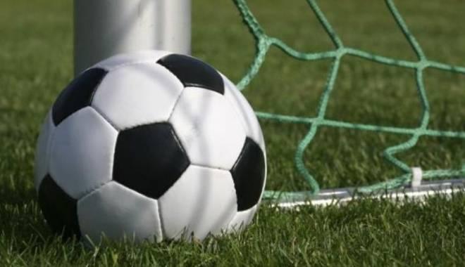 Foto: Cine va transmite meciurile de fotbal din Cupa României