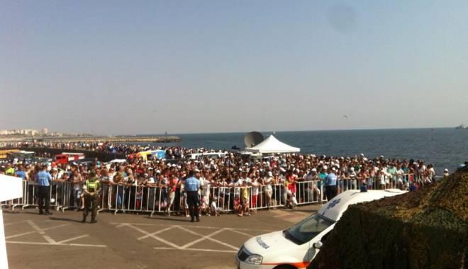 Ziua Marinei la Constanţa / Manifestările dedicate acestei zile, în desfăşurare - Galerie foto - 11880856937992439601748100862497-1439625010.jpg