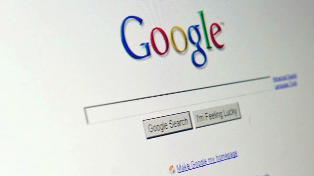 Foto: Schimbări MAJORE în Google! Curăţenie pe Internet
