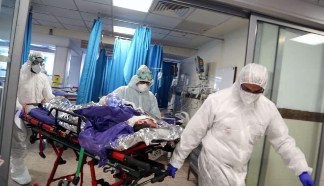 Alte şapte persoane au decedat din cauza coronavirusului la Constanţa - 1204807024jpg0-1617036350.jpg