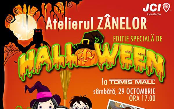 Atelierul Zânelor - Halloween by JCI Constanta - 1212121-1477326007.jpg