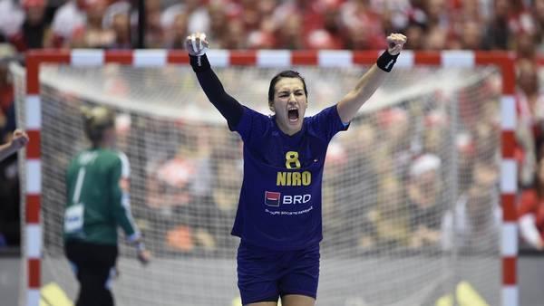 România, CALIFICATĂ în semifinalele Campionatului Mondial de handbal feminin după un meci dramatic împotriva țării gazdă - 12342341101795325161163531619342-1450341457.jpg