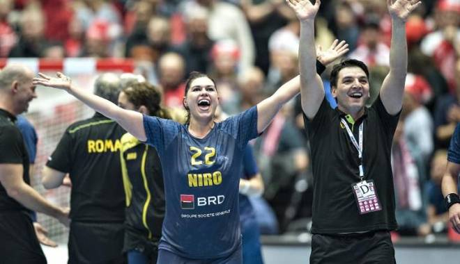 România, CALIFICATĂ în semifinalele Campionatului Mondial de handbal feminin după un meci dramatic împotriva țării gazdă - 12360191101796470827715667947561-1450341464.jpg
