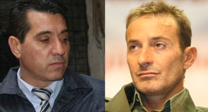 Foto: Șeful PDL Constanța, Gigi Chiru, îi cere lui Mazăre un milion de euro