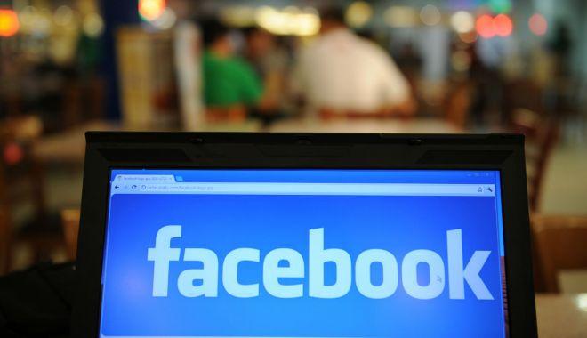 Facebook face noi schimbări. Anunţ oficial al companiei - 1280facebook-1536734568.jpg