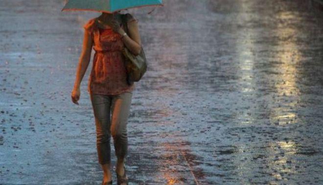 PROGNOZA METEO. Septembrie aduce ploi în aproape toată ţara - 13174752152881749501578fav-1534922330.jpg