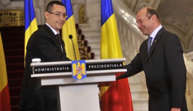 Victor Ponta și Traian Băsescu, discuții despre buget, la Cotroceni - 1351957350vvv-1357224421.jpg