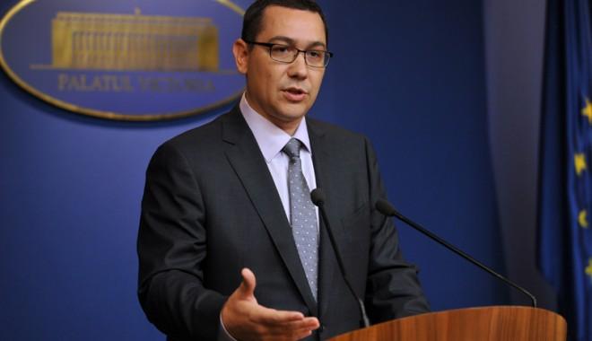 Premierul Ponta anunță restructurări în ministere - 1355939735ponta4-1375090661.jpg
