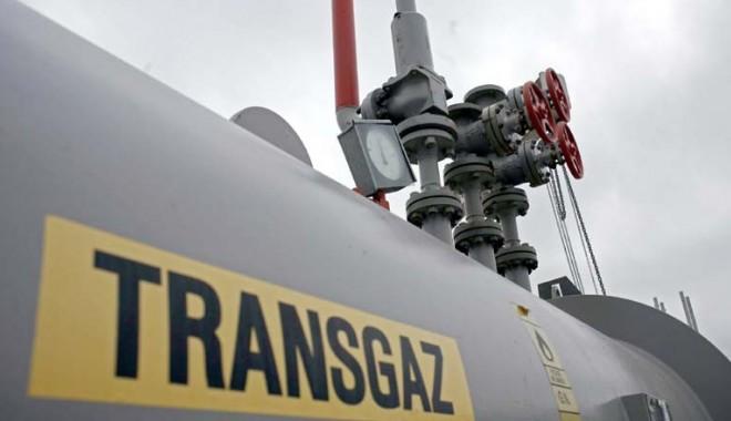 13 companii suspectate de trucarea unor licitații la TRANSGAZ - 13companii-1404754183.jpg