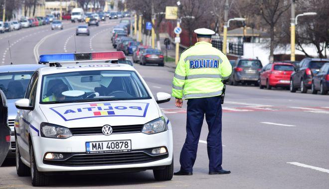 Polițiști din Constanța, găsiți incompatibili de ANI - 13febrpolitistiani-1581591195.jpg