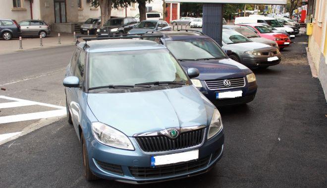 PARCAREA LA CONSTANȚA / Apel de la autoritățile din municipiu, către șoferi - 14-1568896893.jpg
