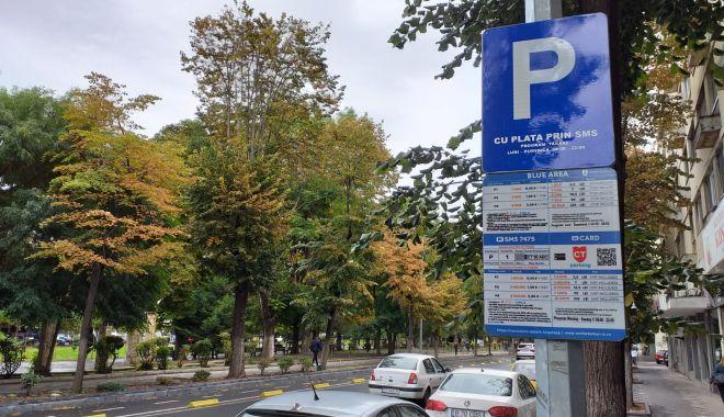 Schimbări majore la parcările din Constanța, din această săptămână - 14-1569393712.jpg