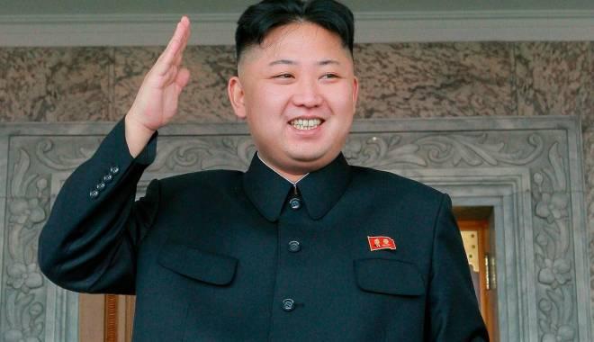Foto: Măsură fără precedent la adresa cetățenilor străini din Coreea de Nord