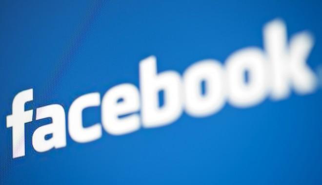 Foto: Facebook lansează o nouă aplicaţie