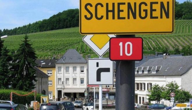 Foto: Austria se opune intrării României în Schengen și zona Euro
