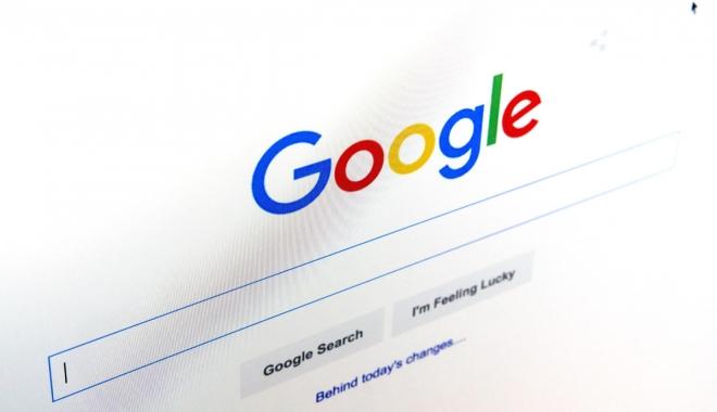 Foto: Cum şi-au ales numele companiile celebre din lume. Cum s-a ajuns la Google, Pepsi, Yahoo sau IKEA