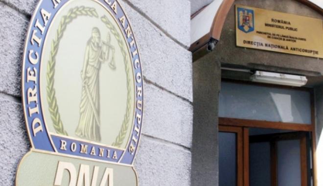 Foto: Preşedintele Colegiului Psihologilor din România, trimis în judecată de DNA