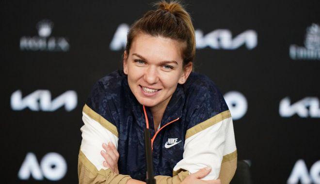 Tenis / Simona Halep se menţine pe locul trei în top WTA. Sabalenka se apropie ameninţător! - 14742582725717978910514280204563-1623663414.jpg