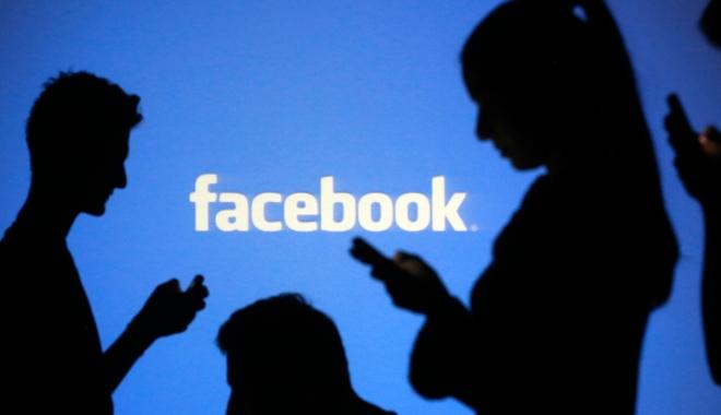 Foto: FACEBOOK introduce o nouă funcţie care va permite găsirea unui loc de muncă