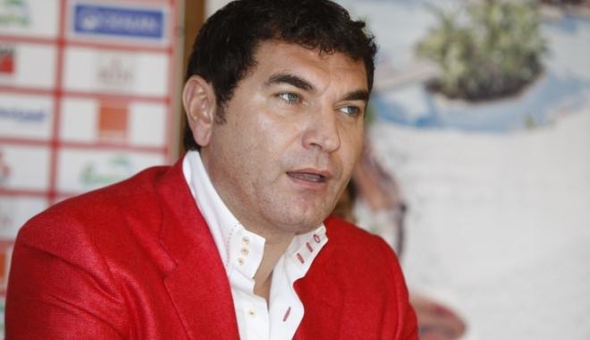 Foto: Cristian Borcea cere eliberarea. Ce decizie a luat Tribunalul
