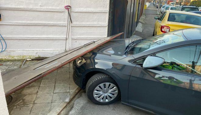 Jandarm la datorie și în timpul liber: a prins un șofer beat care voia să fugă de la locul accidentului - 14martjandarmladatorie1-1615717464.jpg